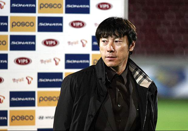 Seongnam Ilhwa boss Shin Tae-Yong blames 'tight schedule' for failure to seal top spot