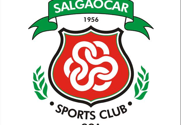 Extra Time: Salgaocar SC squad visit an orphanage