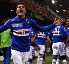 Eder stunner defeats Inter