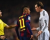 Barca: Tito not to blame for Neymar