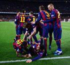 Umfrage: Ist Barca noch einzuholen?
