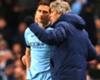Lampard: Pellegrini can handle pressure
