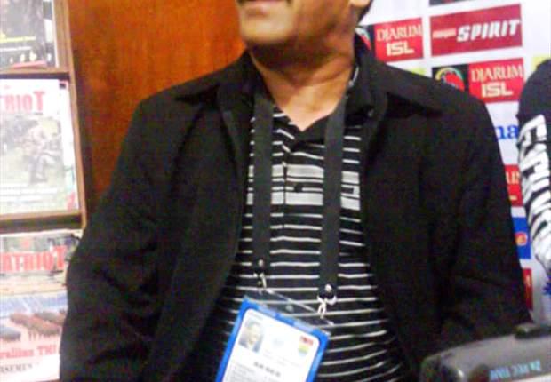 Persib Bandung Menang, Pemain Bintang Segera Datang