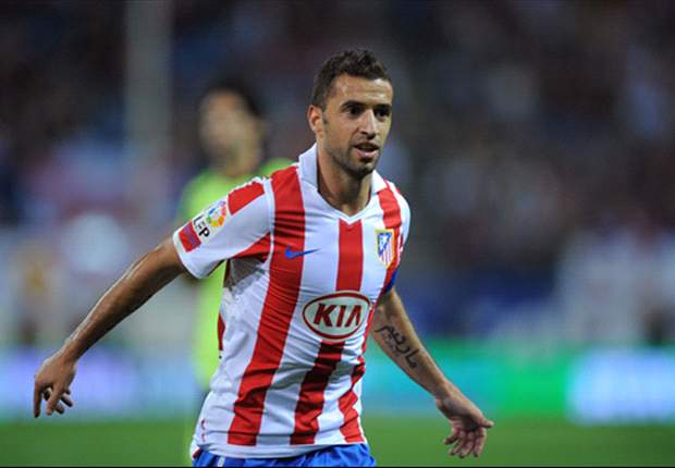 Malaga 0-3 Atletico Madrid: Simao Bids Farewell To Los Colchoneros With A Majestic Performance