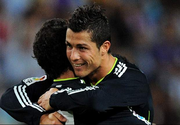 Champions League Preview: Real Madrid – Milan