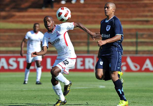 Free State Stars look to continue their early season form