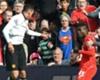 """Liverpool-Fan zu Balotelli: """"Beruhige dich"""""""