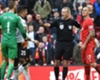 Skrtel charged by FA over De Gea stamp