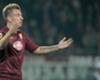 Turin: Trainer Mihajlovic macht sich über Lopez lustig