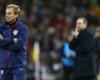 US-Coach Klinsmann nominiert fünf Deutschland-Legionäre