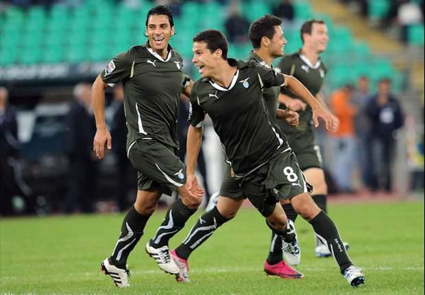 Serie A Preview: Lazio – Cagliari