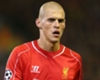 Skrtel charged by FA