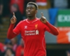 Sturridge undergoes hip surgery