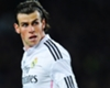 Bale and Jese attackers face fines and suspensions