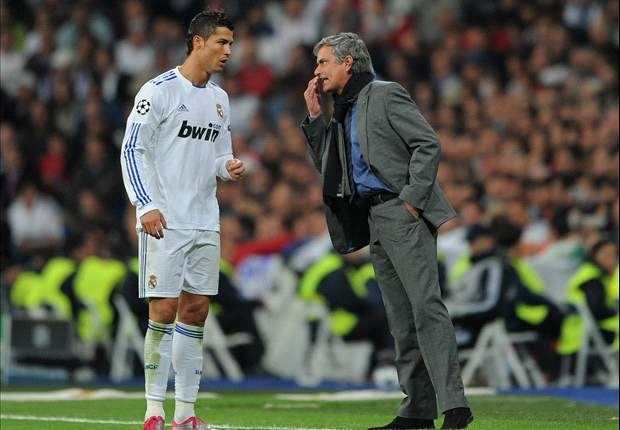 Real Madrid – Racing Santander Preview: Jose Mourinho's men hoping to maintain top spot in Primera Division
