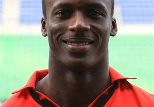Stade Rennais 1–0 Monaco: Victor Hugo Montano Penalty Sends Les Rouge Et Noir Top