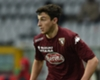 Darmian meets with Real Madrid