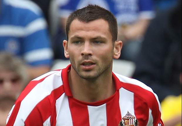 Phil Bardsley: Chelsea victory over Sunderland demonstrates why they're title challengers