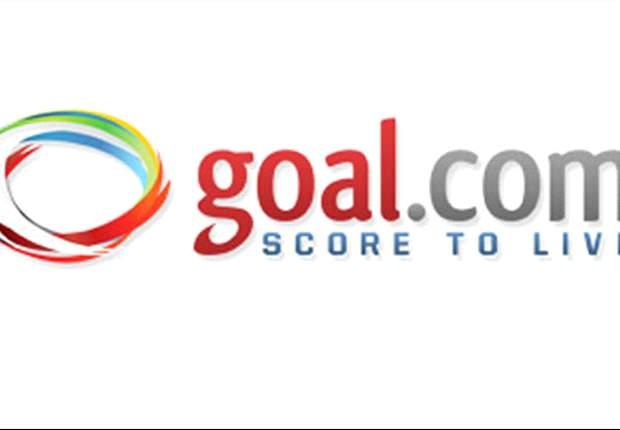 Speciale - 2012, un anno di calcio: mese per mese gli eventi calcistici più significativi degli ultimi dodici mesi