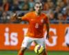 Netherlands - Turkey Preview: Captain Sneijder confident despite absent stars