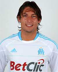 Gabriel Heinze, Argentina International
