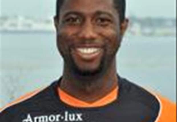Ligue Europa, OL - Mvuemba n'y participera pas