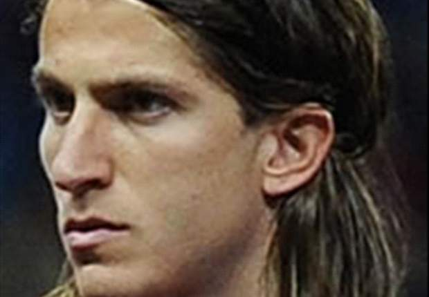 Filipe Luis: Chelsea have everything to gain in Super Cup