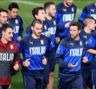 PREVIEW: Bulgaria - Italia