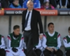Zidane: I don't favour Enzo because he's my son