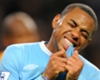 Robinho: My City move was last minute