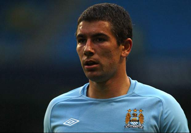 Juventus preparing bid for Manchester City's Aleksandar Kolarov - report