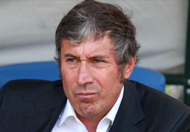 Coach Alberto Malesani Praises Bologna Following Important Victory Over Lazio