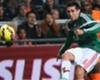 Hector Herrera, Miguel Layun returning to clubs after Mexico - Ecuador