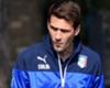 """Bauza chiama e Vazquez volta le spalle all'Italia: """"Mi sento argentino"""""""