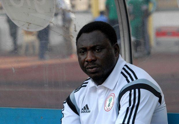 Why Daniel Amokachi left Ifeanyi Ubah FC