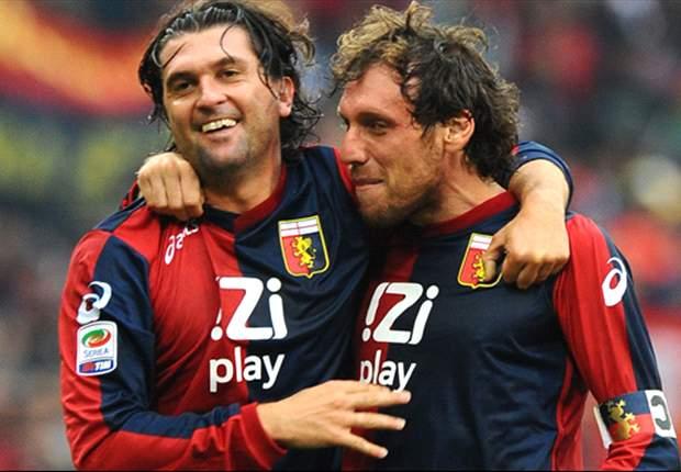 Scommessopoli, ecco come furono 'taroccate' Lazio-Genoa e Lecce-Lazio: spuntano due ex grifoni, un biancoceleste e alcuni salentini...