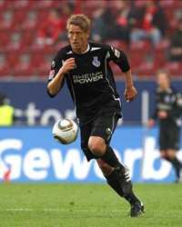 Frank Fahrenhorst