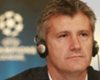 Suker surprised by Simeone success