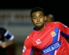 Labadie gets six month ban for biting