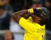 Enyeama loses best goalkeeper award