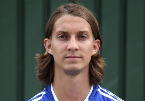Wird seinem aktuellen Arbeitgeber Werder Bremen weiterhin fehlen: Predrag Stevanovic