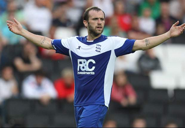 Sunderland take McFadden on trial as O'Neill looks for attacking additions