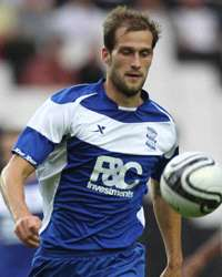 Roger Johnson Player Profile