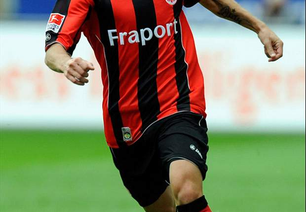 Perfekt: Köhler wechselt nach Kaiserslautern