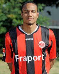 Ricardo Clark Player Profile