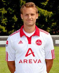 Pascal Bieler Player Profile