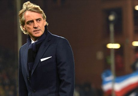 Inter not the model for Milan to follow