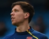 Wenger: Szczesny's Arsenal future not secure