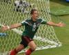 International Friendly Preview: Mexico - Ecuador