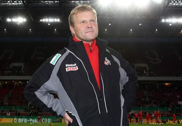 Borussia Monchengladbach - Koln Preview: Struggling Rhine rivals lock horns in pivotal derby